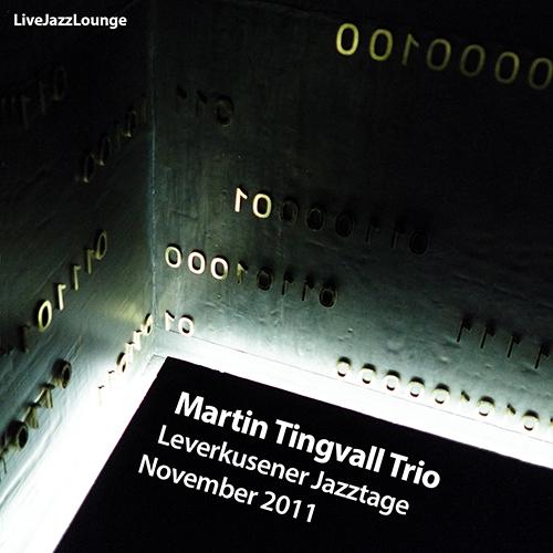 TingvallTrioLeverkusner2011