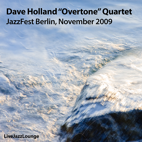 Holland_Overtone_2009