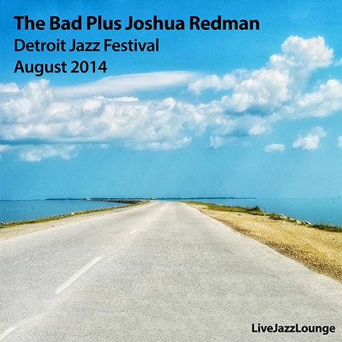 badplusredman_2014
