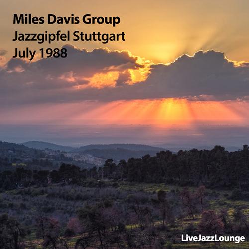 MilesDaviesGroup_1988