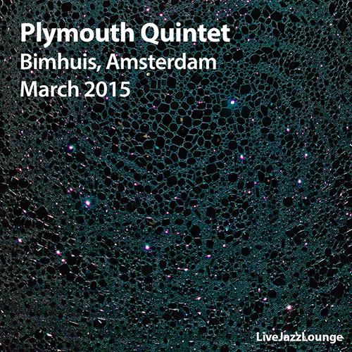 plymouth_bimhuis_2015
