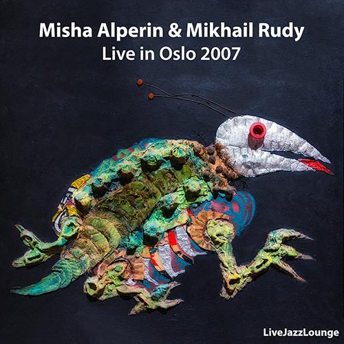 Alperin&Rudy_2007