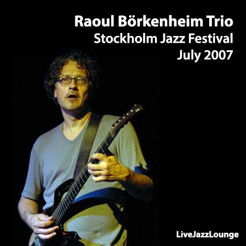 RaoulBjörkenheimTrio_2007