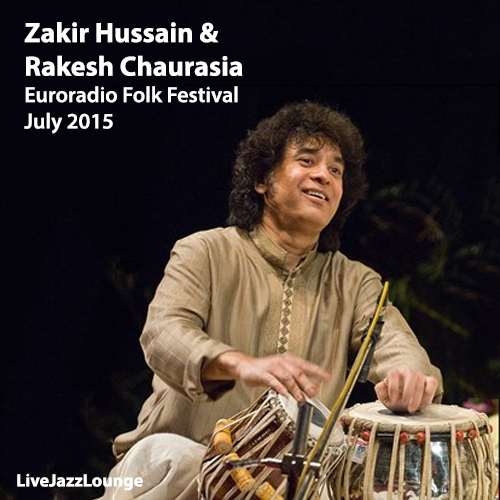 ZakirHussain_2015