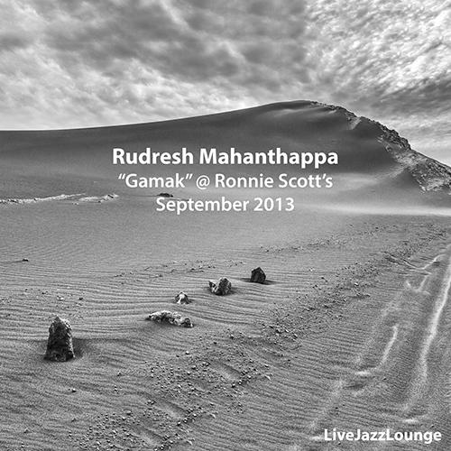 RudreshMahanthappa_2013