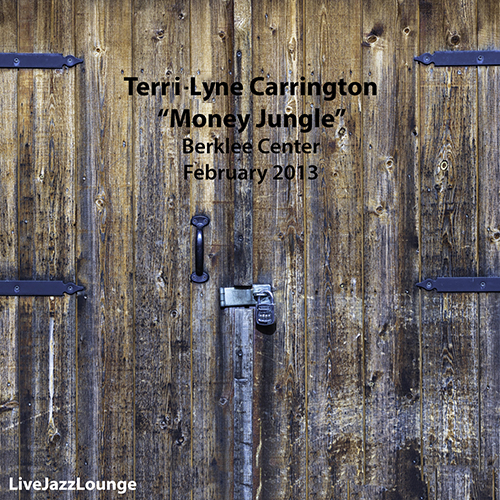 terrilynecarrington_2013