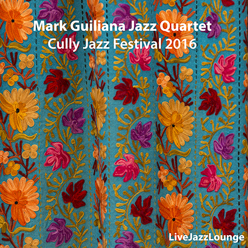MarkGuilianaQuartet_2016