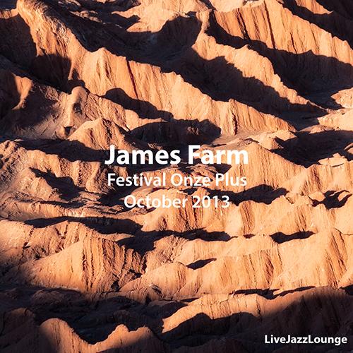 jamesfarm_2013