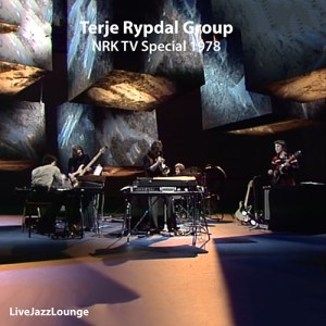 Terje Rypdal Group – NRK TV Special, 1978