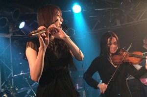 fukazawa takeuchi