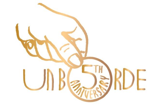 5thanniversary_logo