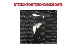 stationtostation