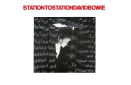 stationtostation
