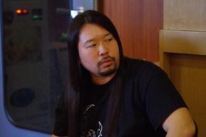 Yuichi'ishitta'Ishiguro(G)