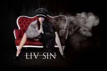 Liv Sin