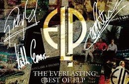 elp best