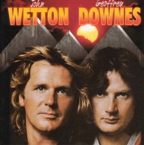 Wetton Downes