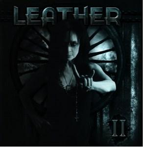 Leather II