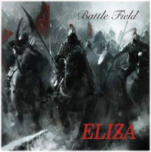 eliza battle field