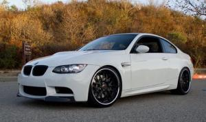 custom-bmw-m3-e92-auto-wallpaper-115