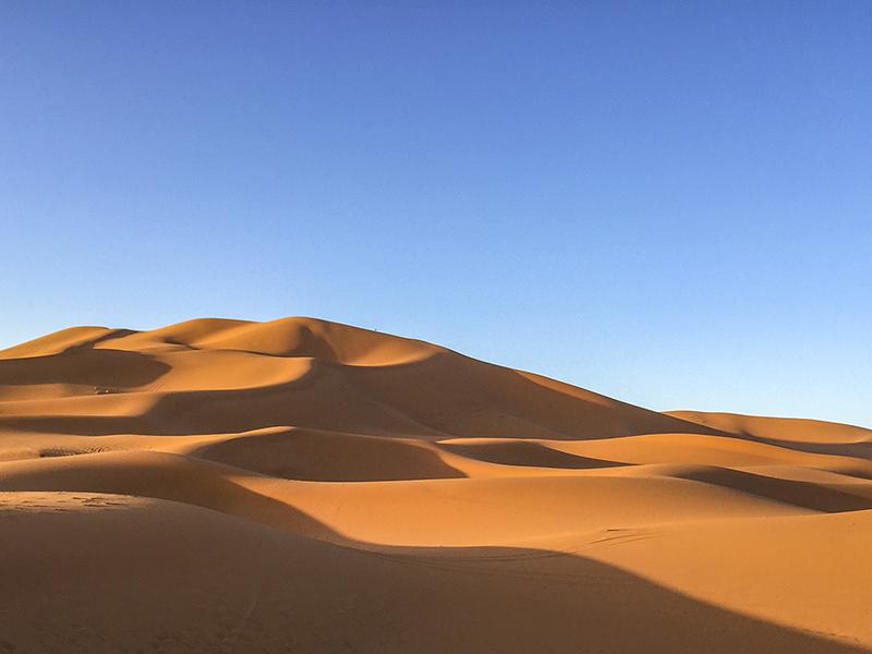 Morocco_17_1