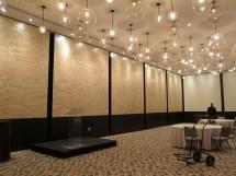 Epic Hotel Miami Ballroom