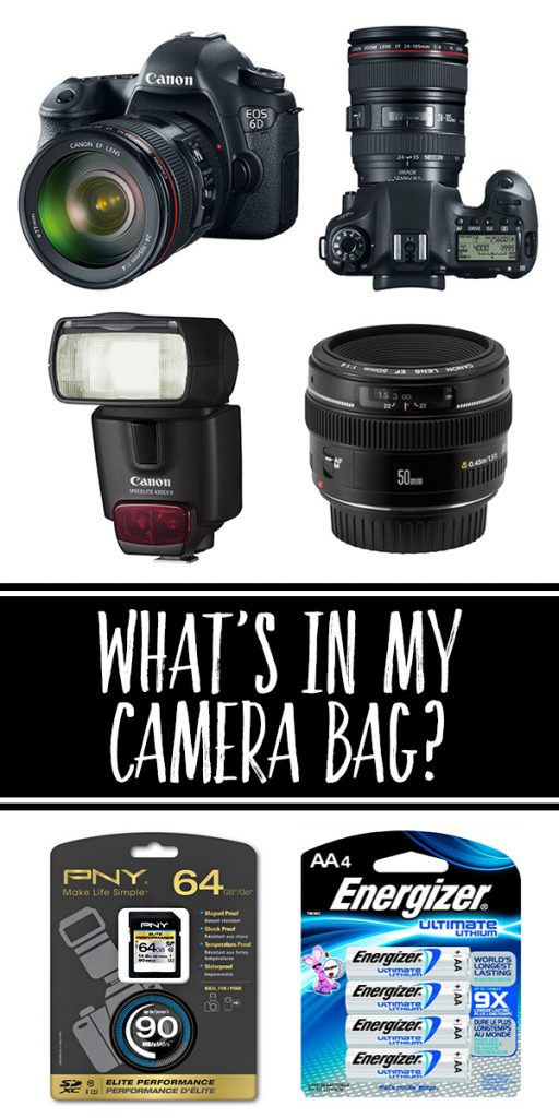 GREAT Blogger Resource! Camera equipment, accessories and more!