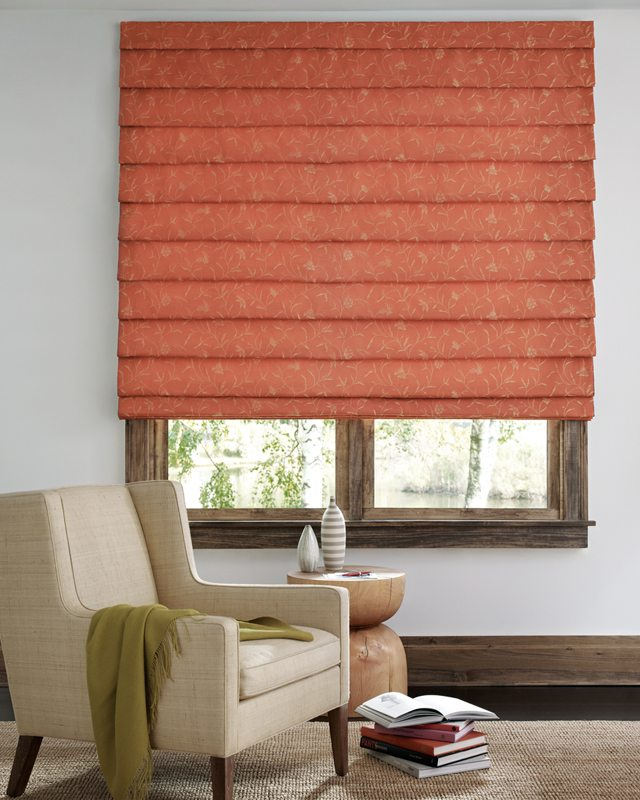 Fall Decor Trends and Transitioning through Changing Seasons. Bright Colored Shades - Live Laugh Rowe