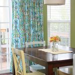 Diy Window Treatment For Sliding Glass Doors