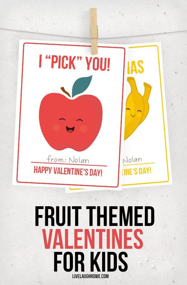 Cute Cheesy Valentine Sayings Ideas Valentine Gift Ideas
