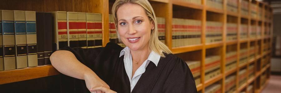 Seeking Legal Representation In Manitoba Live Learn