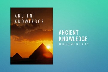 ancient-knowledge-documentary