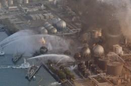 fukushima-beyond-urgent