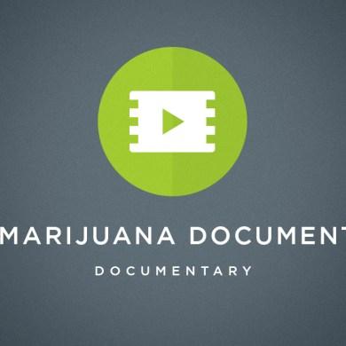 best-marijuana-documentary-union