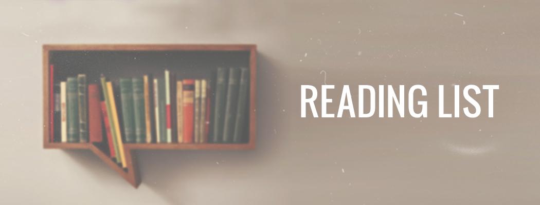 reading_list_header_2
