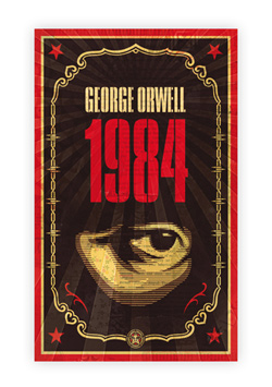 1984-george-orwell-cover