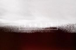 sonder_header