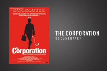 the-corporation-documentary