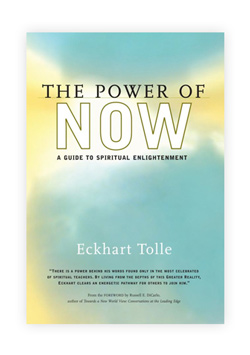 the-power-of-now-eckhart-tolle