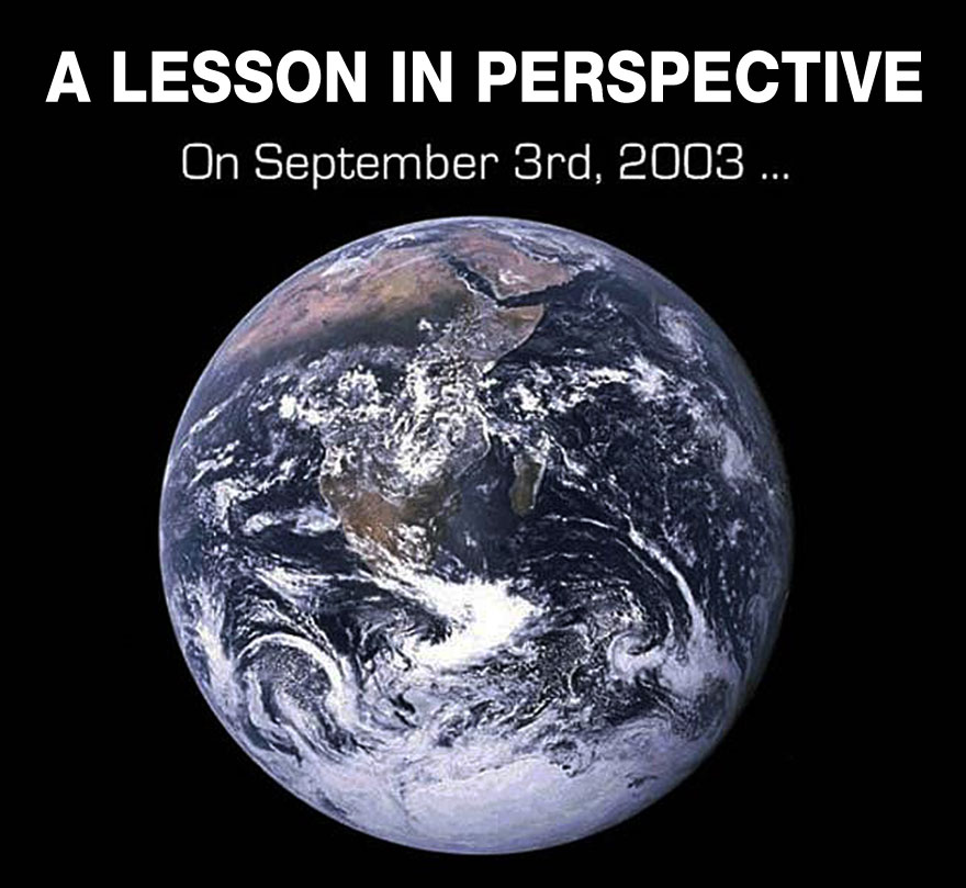 Space-Telescope-camera-sky-earth-Hubble
