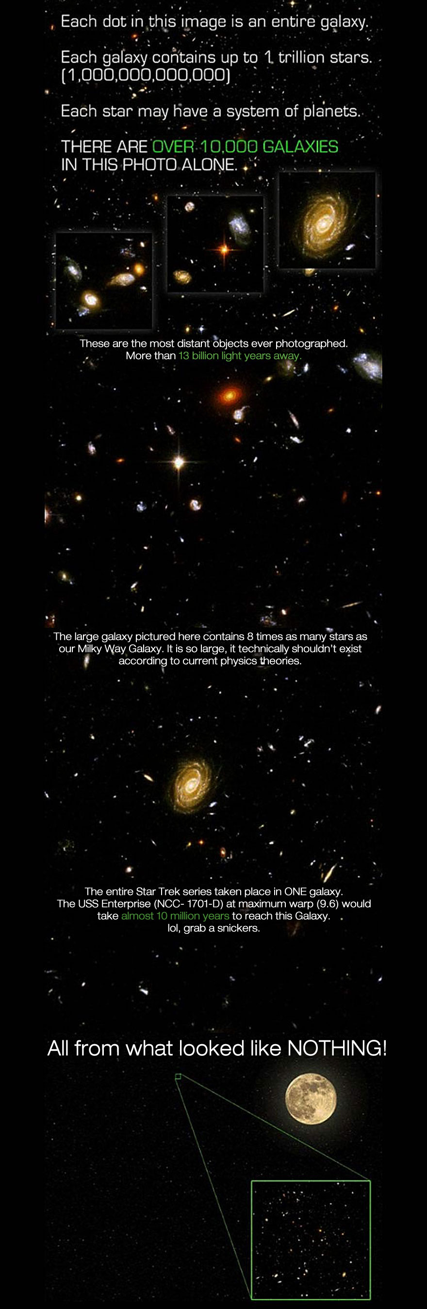 space-telescope-camera-sky-earth-milky-way