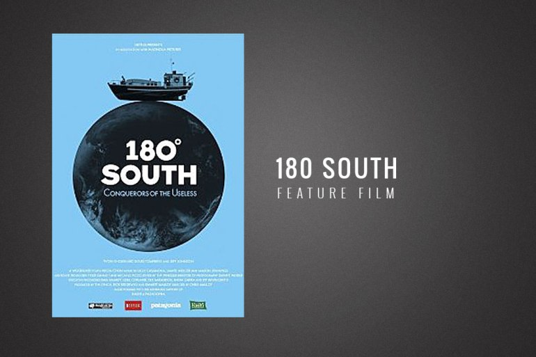 180_south_feature_film