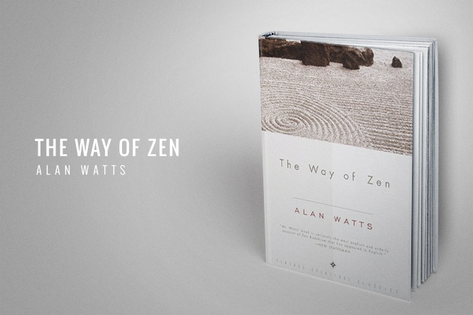 alan-watts-way-of-zen