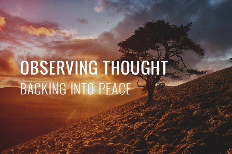 backing_into_peace_1