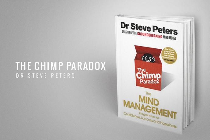 chimp-paradox-steve-peters-mind-management