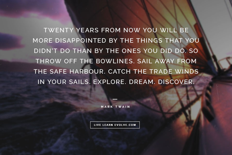 mark-twain-quote-harbour-safe-discover