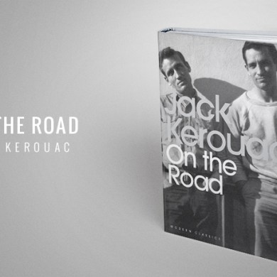 on-the-road-jack-kerouac