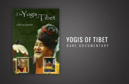 yogis-of-tibet-rare-documentary