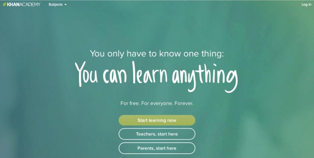 genius_websites_learning_online