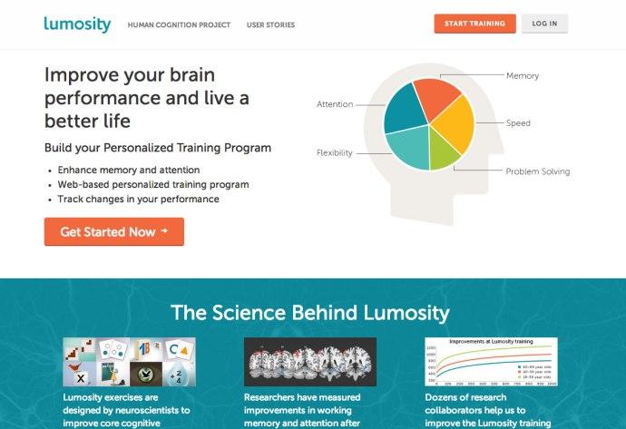 lumosity-genius-websites
